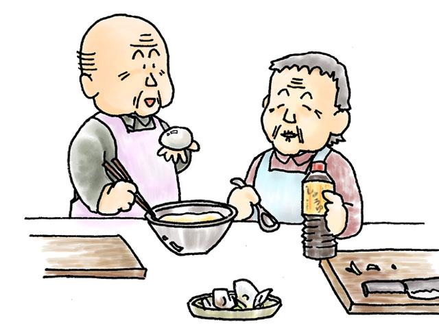 沖縄県(那覇市、うるま市など)の料理教室・パン …